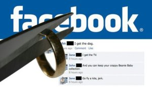 keshilla facebook