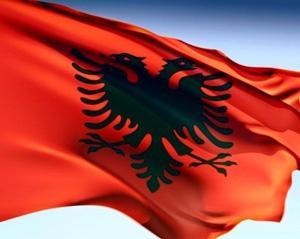 Flamuri shqiptar,shqiponja