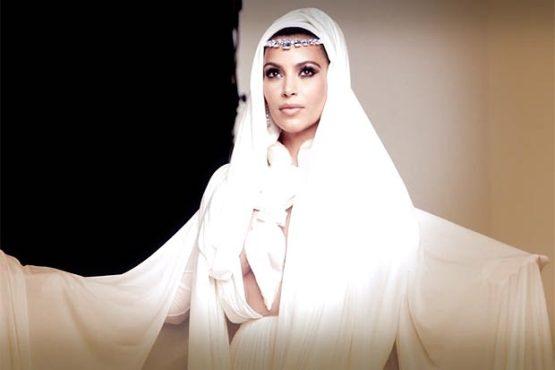kardashian-arabi1