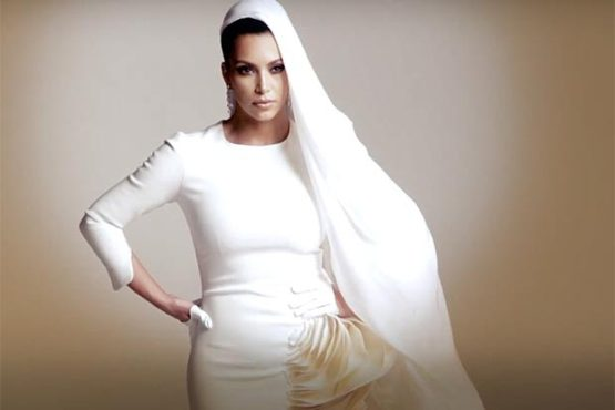 kardashian-arabi2