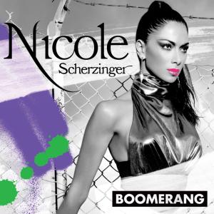 Nicole-Scherzinger-Boomerang