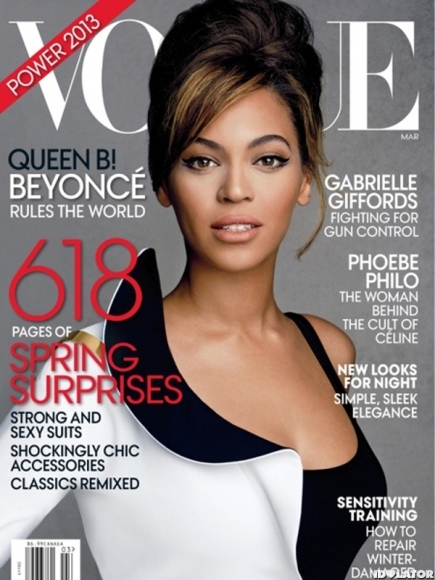 beyonce-vogue-cover-435x580