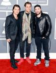 grammys-2013-red-carpet-swedish-house-mafia-600