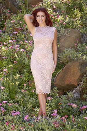 Foto te fustanave te bukur 48