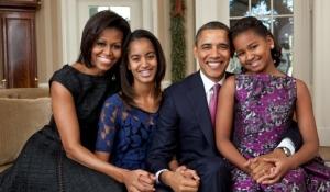 obama-familja-portrait-