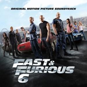 2-Chainz-Wiz-Khalifa-We-On-It-Fast-Furious