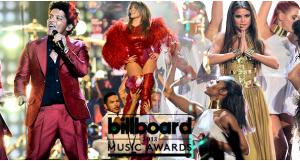 Billboard2013_zpsfeba343f