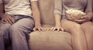 first-date-sekretet
