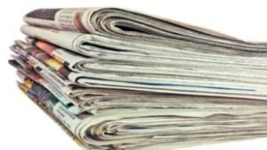 gazetat liria e shtypit