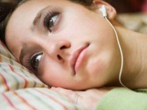 muzika-trishte