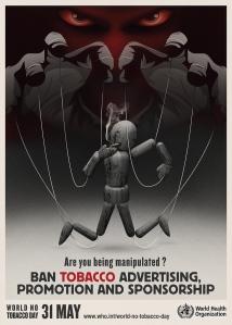 poster1_large_en