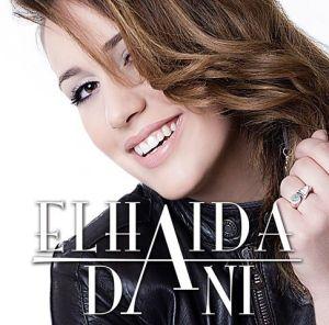 elhaida dani album