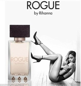 rihanna-rogue-parfumi