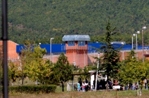 burgu i dubraves