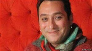 Cavusoglu, politikani i parë homoseksual turk