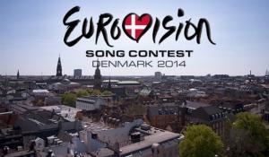 eurovizioni 2014