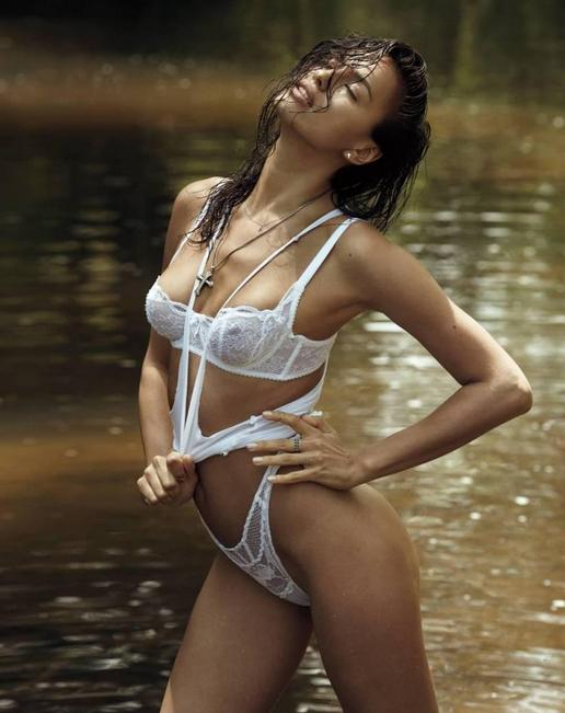 irina shayk sexy 2