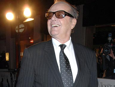Nicholson-Jack