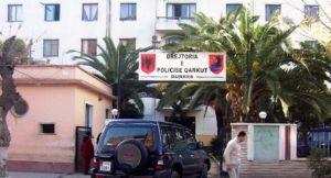 policia-durres1378279705
