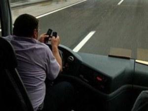 shoferi-kroaci