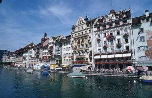 switzerland_001_luzern1380089099