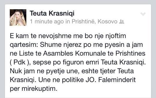 teuta krasniqi fb
