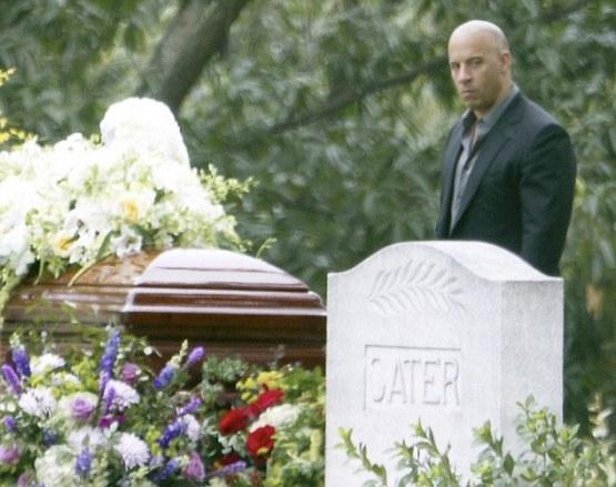 vin-diesel-funeral