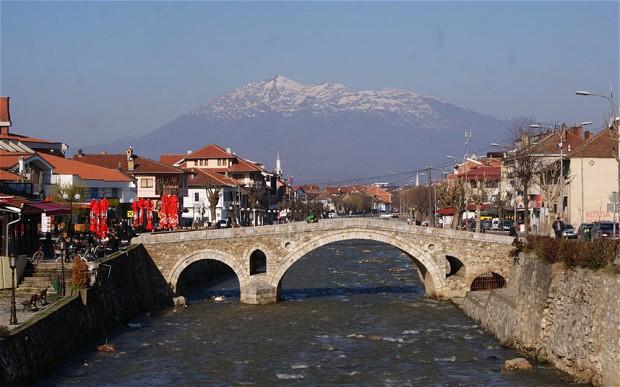 kosovo-view_2690597b