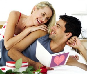 valentines-day-pic-300x256