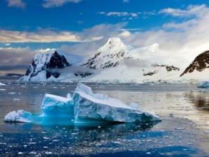 antarktide-1912