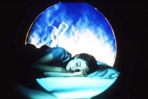 Dreams21