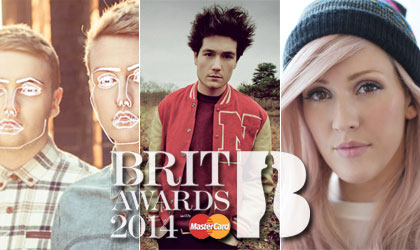 9003-brit_awards_2014_nominations_in_full_420x250