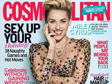 cyrus-cosmopolitan-revista