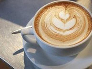 kafeja-filxhan