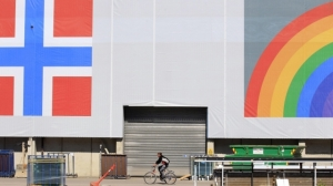 norvegjia-k-euml-rkon-pun-euml-tor-euml-paguar-4-500-euro_hd