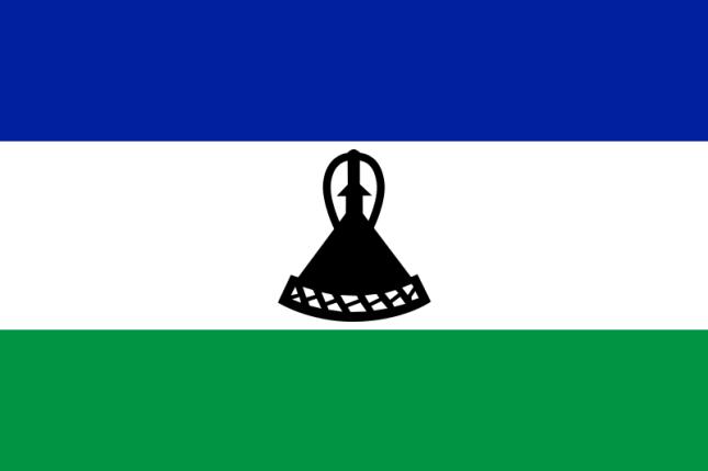 800px-Flag_of_Lesotho.svg