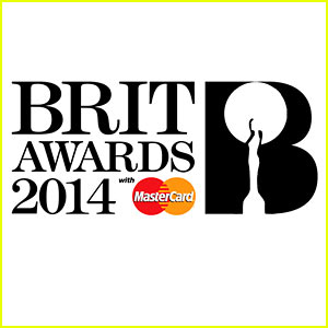 brit-awards-live-stream-watch-katy-perry-bruno-mars-possibly-beyonce-perform-live