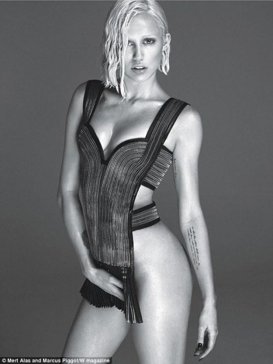 Cyrus-W1