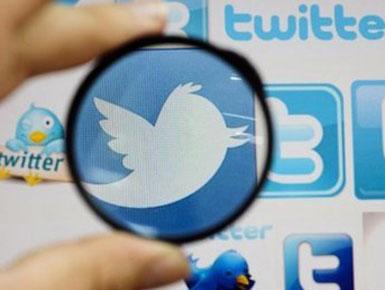 twitter-bilanci