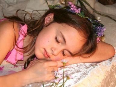 femija-gjume