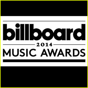 billboard-music-award-nominations-revealed