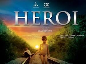 filmi_heroi