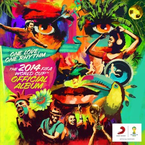 Pitbull-We-Are-One-Ole-Ola-The-Official-2014-FIFA-World-Cup-Song-feat.-Jennifer-Lopez-Cláudia-Leitte-iTunes