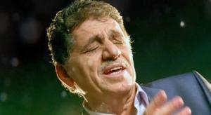 Arrestohet Sabri Fejzullahu