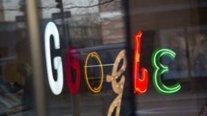 Google prodhon makina pa shofer