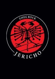 JERICHO - Albanian Rhapsody
