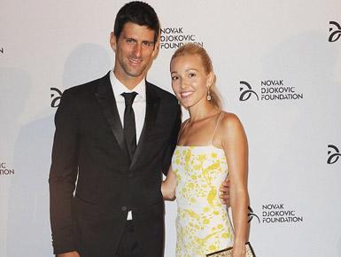 tenistinovakdjokovic