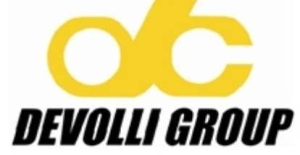 49devolli group