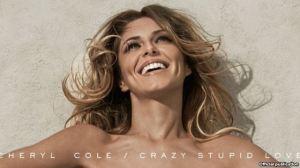 Cheryl Cole, e para në top listën britanike