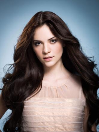 """Donika Krasniqi, kandidate për Miss Zvicra 2014 është """"single"""""""